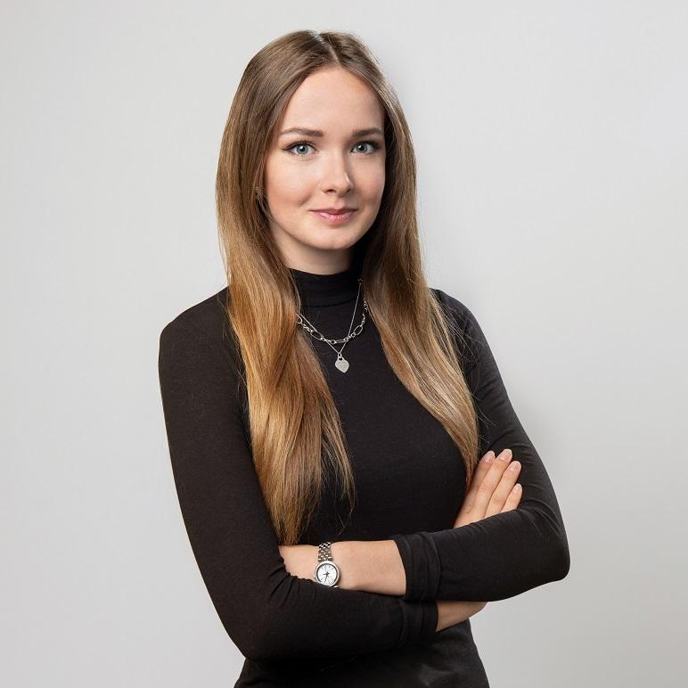 Cosima Kissel