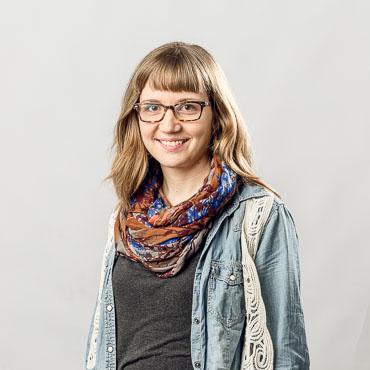 Nicole Schnack